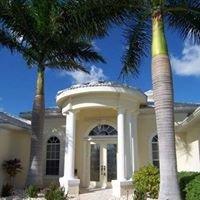 MHB Property Management, Inc.
