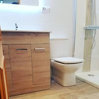 DMF Plumbing and Heating Solutions