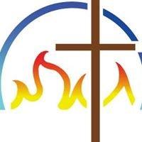 Kittanning Church of God