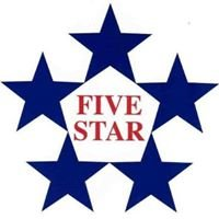 Five Star Manufactured  Homes