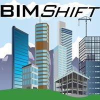 BIMShift