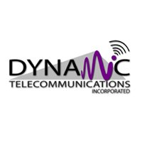 Dynamic Telecommunications Inc
