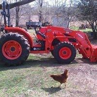Showalter Farms