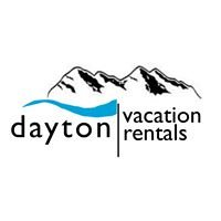 Dayton Vacation Rentals