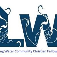 Living Water Community Christian Fellowship