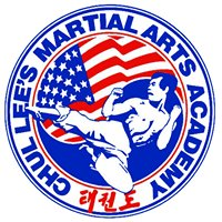 Lee's Martial Arts Academy-Cary IL