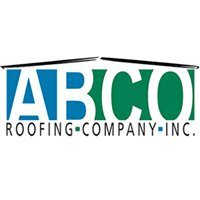 ABCO Roofing TN.
