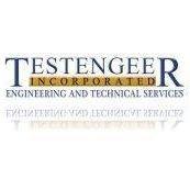 Testengeer, Inc.