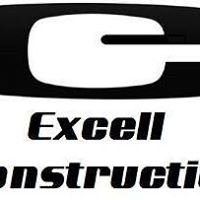 Excell Construction