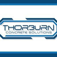 Thorburn Concrete Solutions