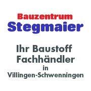 Bauzentrum Stegmaier