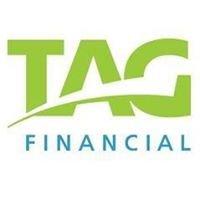 TAG Financial Australia