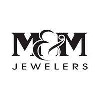 M & M Jewelers