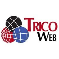 Trico Web LLC