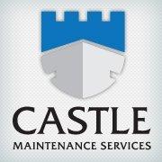 Castle Maintenance Services