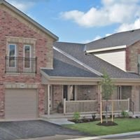 West Village at Stratford presented by Re/Max a-b Realty Ltd Brokerage