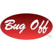 Bug Off Exterminators, Inc.
