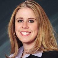 Rachelle Wolf - American Family Insurance Agent - Reno, NV