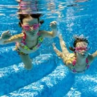 Fishhawk Pool Cleaning & Services