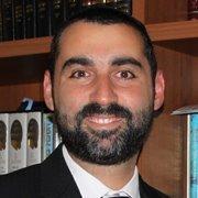 Miami Florida Real Estate Attorney