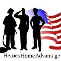 HeroesrealestaterebateMaryland