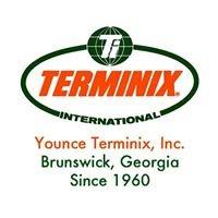 Younce Terminix, Inc.