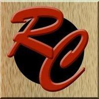 R.C. Carpet