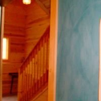 Relaxing Escape Vacation Rental