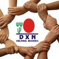 DXN Product Online-Seller