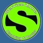 Service Zone Plumbing & Rooter