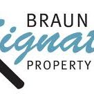 Signature Property Inspection