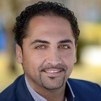 Wasim Jarrah Real Estate Team