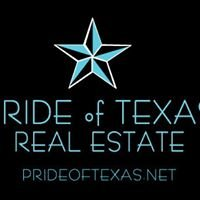 Pride of Texas Real Estate