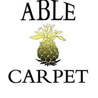 Able Carpet, Inc