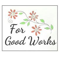 For Good Works, LLC