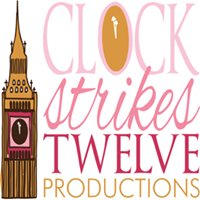 Clock Strikes 12 Productions, LLC