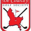 de courceys golf society