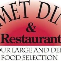 Hemet Diner & Restaurant