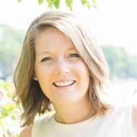 Kelly Donovan - ATproperties Realtor