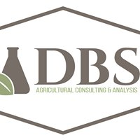 Dirty Business Soil Consulting & Analysis