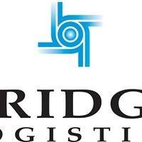 Bridge Logistics Services, Inc.