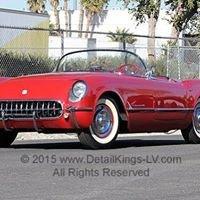 Jim Rodgers Classic Cars