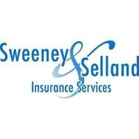 Sweeney & Selland Insurance Services