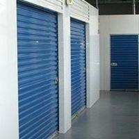 Mini Storage Center, Ossining NY