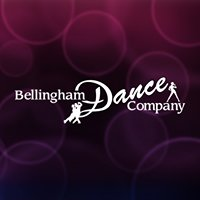 Bellingham Dance Company