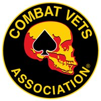 Combat Veterans Motorcycle Association Oregon Chapter 29-1