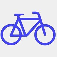 Blue Bike Media