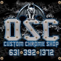 One Stop Truck and Auto Collision