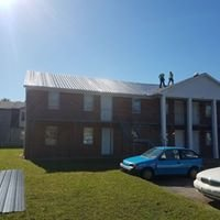 Top Notch Roofing And Home Repair