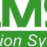 LMS Irrigation